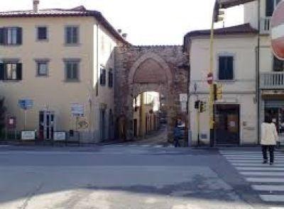 Monolocale in vendita a Prato
