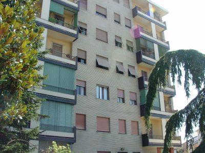 5 locali in vendita a Alessandria in Largo Catania