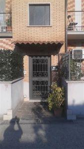 Monolocale in vendita a Roma in Via Pietro Maria Giavina