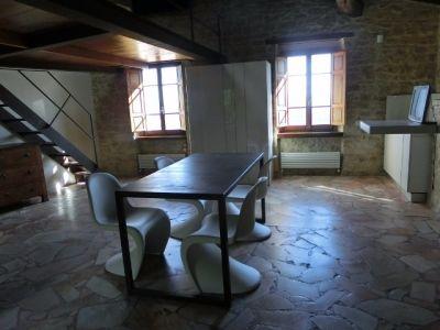 Monolocale in vendita a Perugia in Via Serena