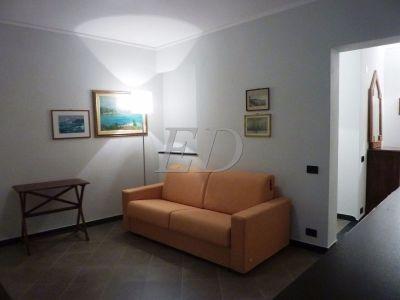 Bilocale in affitto a Savona