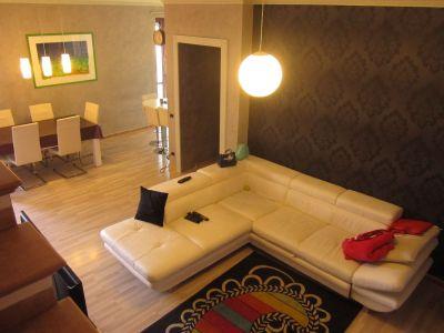 5 locali in affitto a Viterbo in Via Umberto Richiello