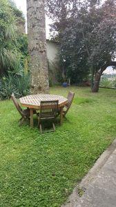 5 locali in affitto a Firenze in Bolognese Vecchia, 06