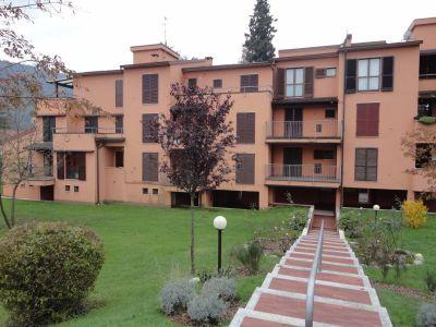 Trilocale in vendita a Marchirolo in Via San Camillo