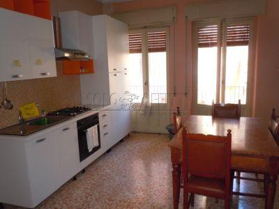 Bilocale in affitto a Catania in Via Santa Maria Della Catena