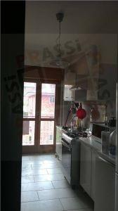 Quadrilocale in affitto a L'Aquila in Via Monte Matese
