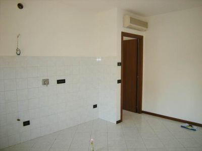 Bilocale in affitto a Reggio Emilia in Via Gabriele Cilloni