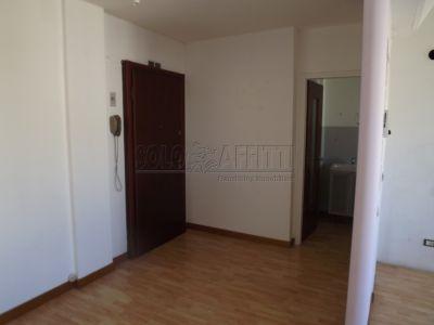 Bilocale in affitto a Savona in Via Mignone Francesco
