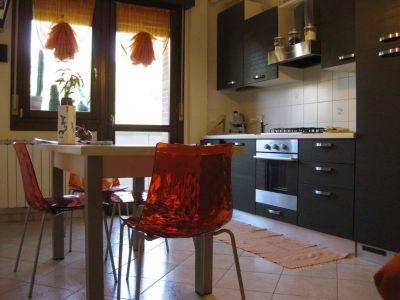 Bilocale in affitto a Ferrara in Via Fenilnuovo
