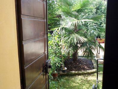 Villa in vendita a Modena