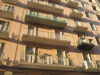 Quadrilocale in vendita a Bari in Viale Imperatore Traiano