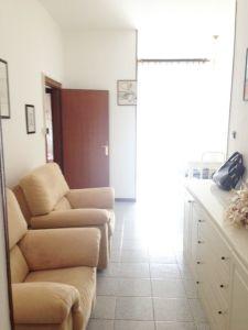 Trilocale in affitto a Bologna in Via Gian Giacomo Carissimi