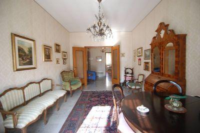 Quadrilocale in vendita a Ferrara