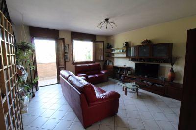 Villa in vendita a Correggio in Via Mandriolo Superiore