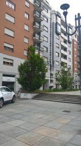 Quadrilocale in affitto a Torino in Corso Monte Cucco