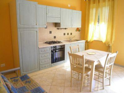 Bilocale in affitto a Frosinone in Via Ecetra