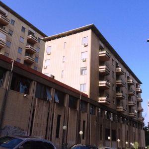 5 locali in vendita a Catania