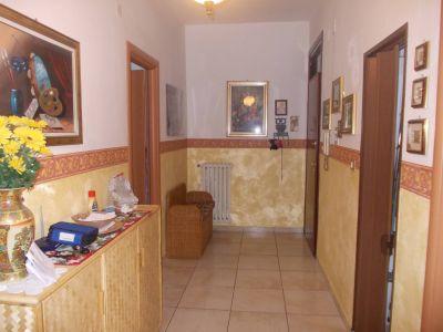 Trilocale in vendita a Arezzo in Viale Kennedy