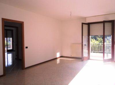 Quadrilocale in affitto a Monte San Vito in Via Galileo Galilei