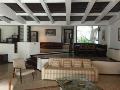 Villa in affitto a Roma in Via Primo Dorello