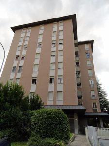 Trilocale in vendita a Bologna in Via Della Gabella