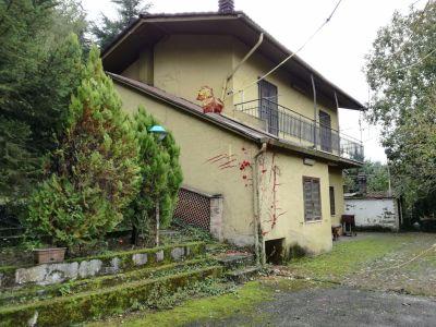 Villa in vendita a Potenza in Contrada Ciciniello