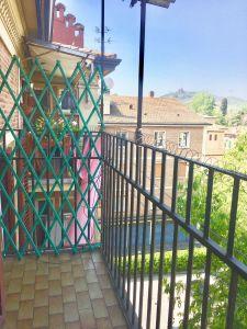 5 locali in vendita a Bologna in Via Filippo Turati