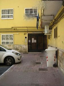 Quadrilocale in vendita a Napoli in Via Dell'epomeo