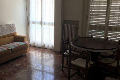 Trilocale in affitto a Ravenna in Via Alfredo Baccarini