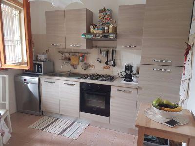 Villa in vendita a Ravenna in Via Savarna