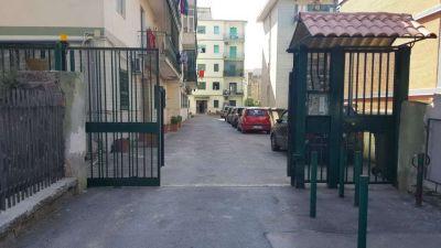Bilocale in vendita a San Giorgio a Cremano in Corso Umberto I