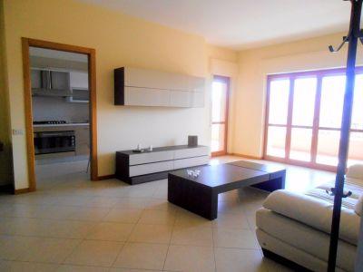 5 locali in affitto a Matera in Via Ugo La Malfa