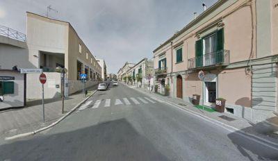 Trilocale in affitto a Matera in Via Lucana