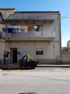 Villa in vendita a Pontecagnano Faiano in Via Milano