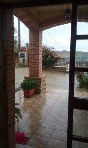 Trilocale in affitto a Catanzaro in Viale Emilia