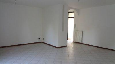 Quadrilocale in vendita a Ferrara in Via Arginone