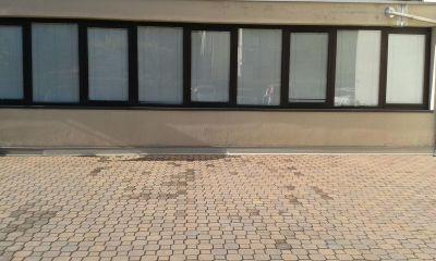 Negozio in affitto a Parma in Via Ruggero Da Parma