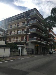 5 locali in vendita a Pescara in Via Del Santuario