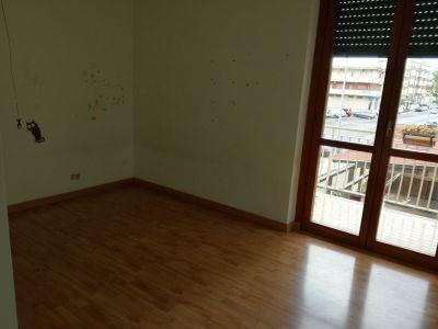 5 locali in vendita a Catanzaro in Viale Crotone