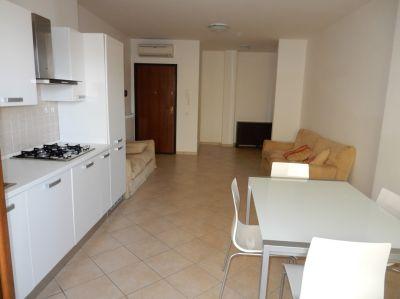Bilocale in affitto a Latina in Via Tiberio