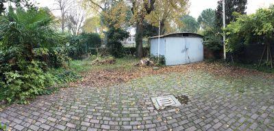 Casa indipendente in vendita a Ravenna in Via Luigi Mercatelli