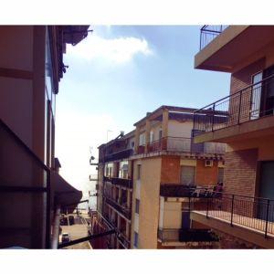 Trilocale in affitto a Catanzaro in Via Lipari