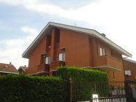 Foto - Villa via Carmagnola, Vinovo