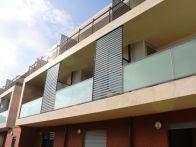 Appartamento Vendita Roma  Trigoria-Vallerano, Falcognana, Divino Amore, Santa Palomba