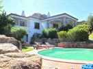 Foto - Villa, buono stato, 120 mq, Porto Cervo
