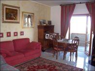 Appartamento Vendita Folignano
