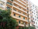 Appartamento Vendita Roma  Furio Camillo, Appio Latino, Alberone