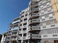 Appartamento Vendita Bari  San Pasquale, Mungivacca