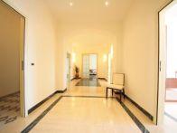Appartamento Vendita Bari  Madonnella
