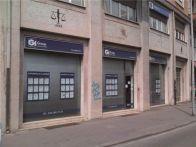 Immobile Vendita Brescia  Centro Storico